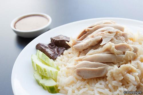 10 món ăn ngon nổi tiếng ở Singapore-1