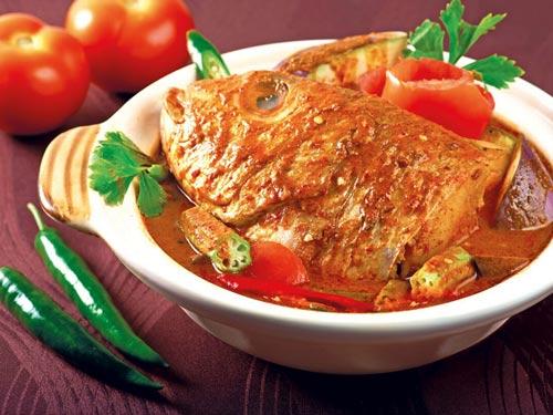 10 món ăn ngon nổi tiếng ở Singapore-9