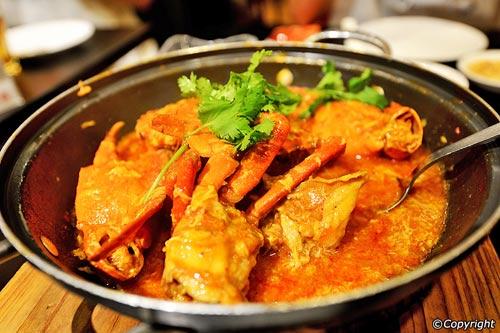 10 món ăn ngon nổi tiếng ở Singapore-2