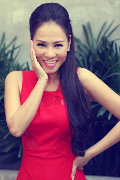 """my nhan lay dai gia: """"nguoi sung tuc, ke truan chuyen"""" - 6"""