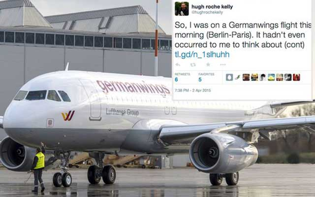 nghia cu dep cua phi cong germanwings sau tham kich airbus a320 - 1