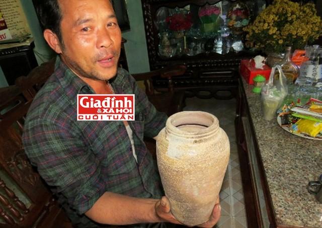 su that tin don nguoi dan ong dao trung kho co vat tri gia bac ty - 1