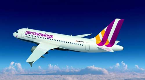 may bay germanwings ha canh khan do hanh khach hoang loan - 1