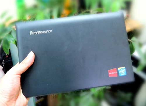 "can canh miix 3, tablet ""bien hinh"" cua lenovo - 3"