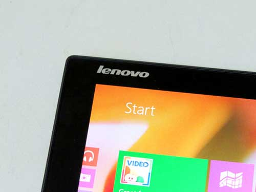 "can canh miix 3, tablet ""bien hinh"" cua lenovo - 7"