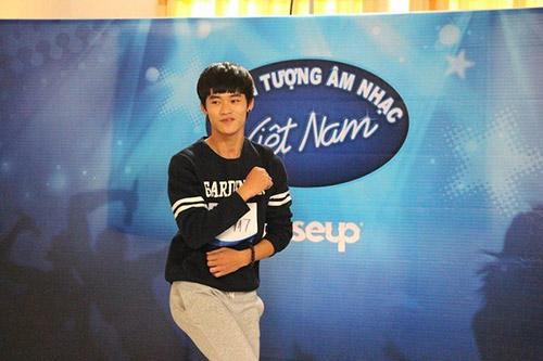 bat chap bo tt-tt, vietnam idol 2015 van len song vtv - 1