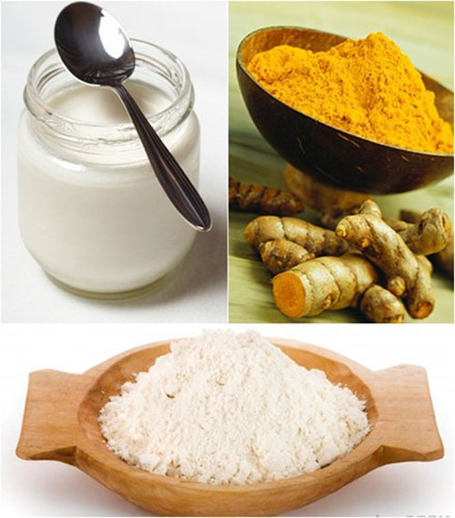 Top 8 mặt nạ dưỡng da chống lão hóa hiệu quả-8