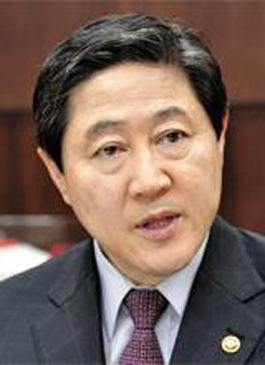 Vụ chìm phà Sewol: Sẽ cho trưng cầu ý kiến-1