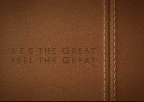 lg g4 co the co hai giao dien su dung - 1