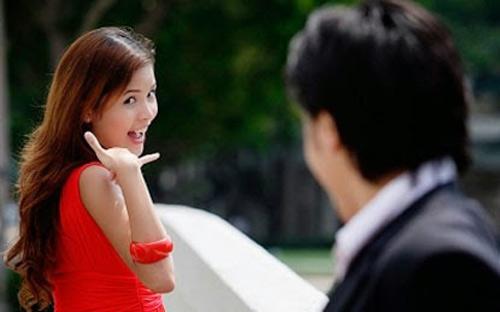 chong thuong xot hang xom goa phu - 1