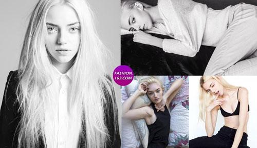 3 chị gái xinh như mộng của 'Hoàng tử đẹp trai 16 tuổi'-10