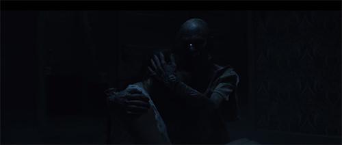 """""""Khóc thét"""" với trailer mới của """"Insidious: Chapter 3""""-3"""