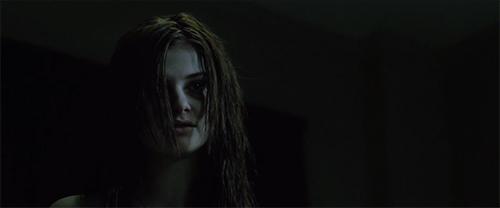 """""""Khóc thét"""" với trailer mới của """"Insidious: Chapter 3""""-4"""