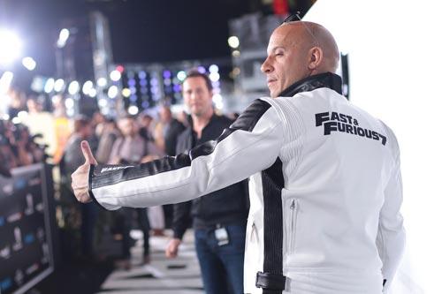 """""""fast & furious 7"""" can moc doanh thu 50 ty nhanh nhat viet nam - 3"""