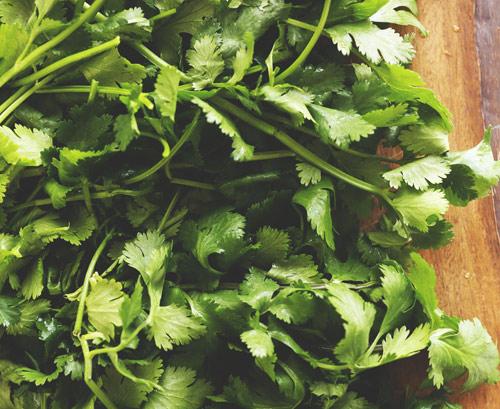 Đậu phụ cuộn rau củ đơn giản, dễ ăn-2