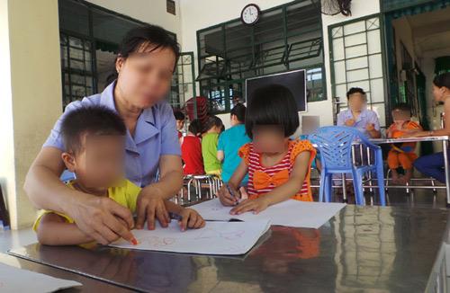 vu tre nhiem hiv bi danh: phat hien them 2 bao mau bao hanh - 1