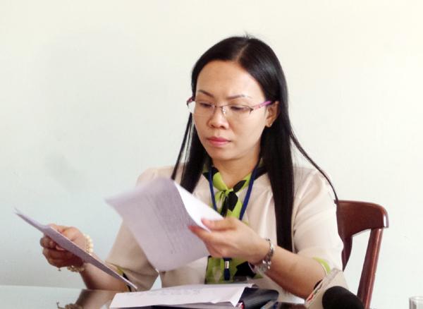 vu tre nhiem hiv bi danh: phat hien them 2 bao mau bao hanh - 2