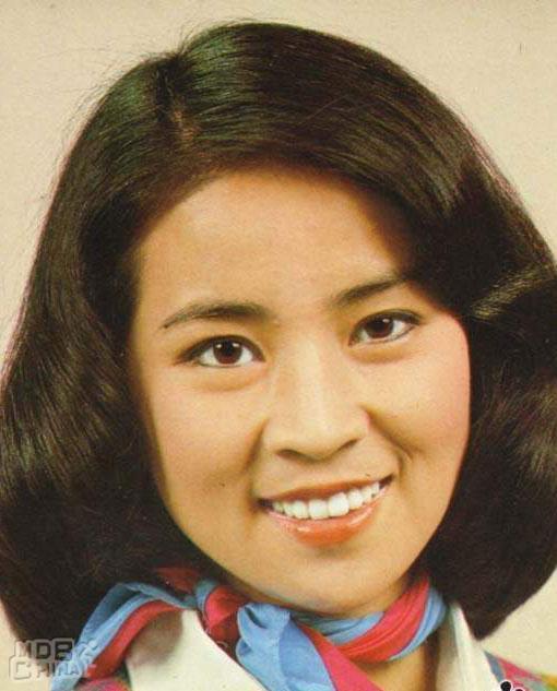 Thành Long từng nghi ngờ Lâm Phụng Kiều kết hôn vì tiền-2