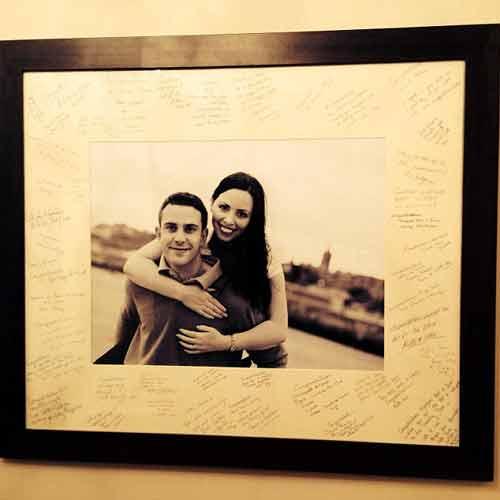 Vợ chồng mới cưới thiệt mạng sau tai nạn máy bay-4
