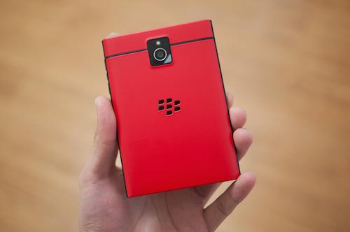 7 smartphone hap dan voi nguoi dung hien nay - 2