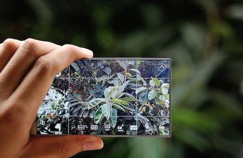 7 smartphone hap dan voi nguoi dung hien nay - 3