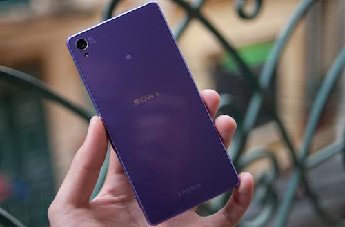 7 smartphone hap dan voi nguoi dung hien nay - 6