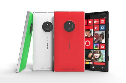 7 smartphone hap dan voi nguoi dung hien nay - 8