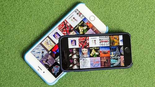 7 smartphone hap dan voi nguoi dung hien nay - 11