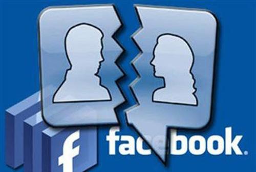 cap doi dau tien lam thu tuc ly hon qua tin nhan facebook - 1