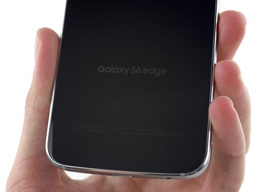 """mo bung"" galaxy s6 edge: kho sua hon iphone 6 plus - 4"