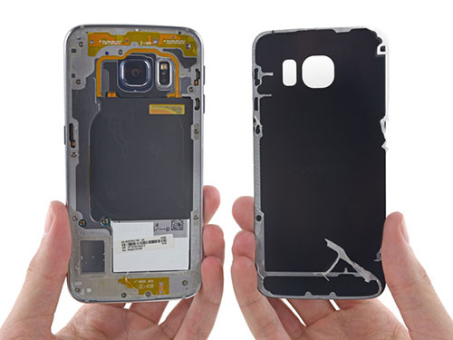 """mo bung"" galaxy s6 edge: kho sua hon iphone 6 plus - 6"