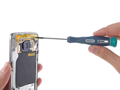 """mo bung"" galaxy s6 edge: kho sua hon iphone 6 plus - 7"