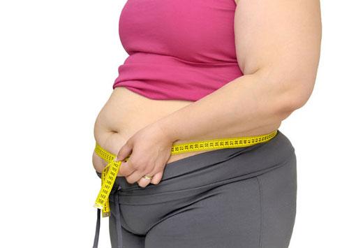 Kết quả hình ảnh cho thừa cân
