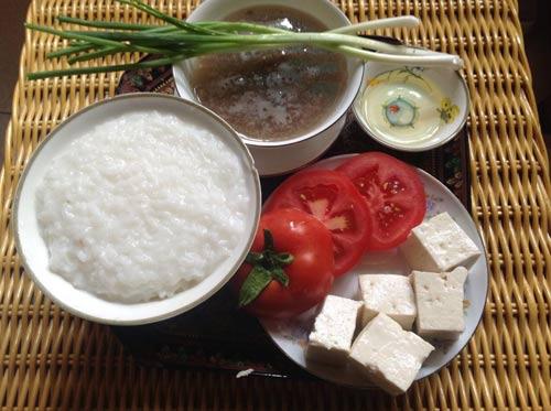 nhat ky an dam: chao cua dong dau phu sot hanh hoa - 1