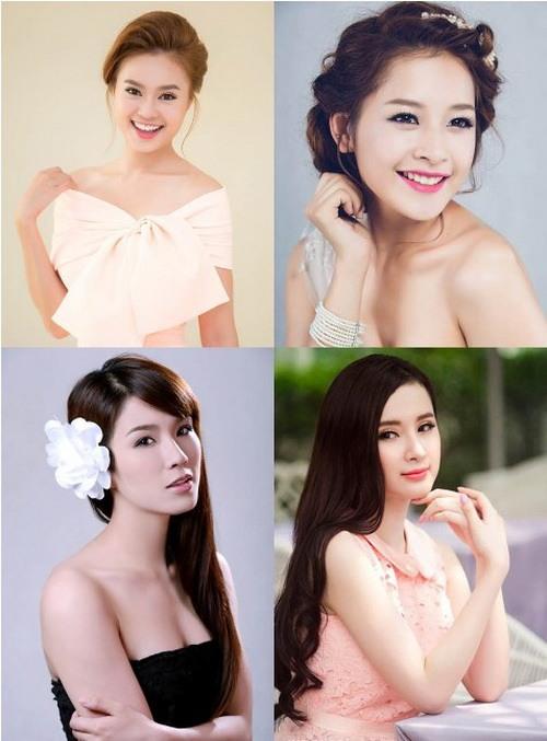 """vuong khang: """"angela phuong trinh se dang quang bnhv"""" - 2"""