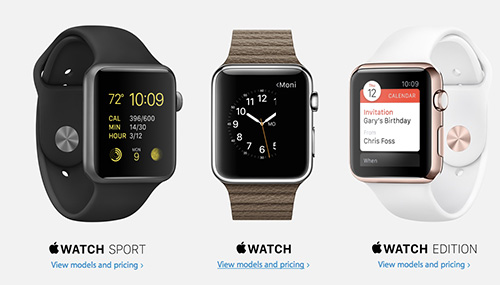 apple watch chay hang trong vong 6 tieng - 1