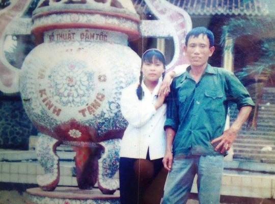 ha noi: nguoi dan ong song hanh phuc voi 8 vo, 27 con - 5