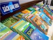 Tin nóng trong ngày - Gần 800 tỷ đồng đổi mới chương trình, sách giáo khoa