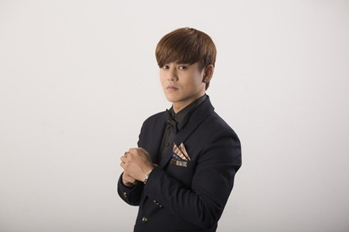"""ung dai ve """"tai hop"""" rapper lk sau 10 nam - 2"""
