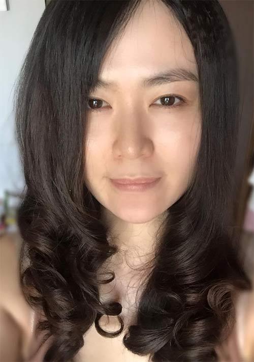 maya dua con gai di choi cung ban be - 19