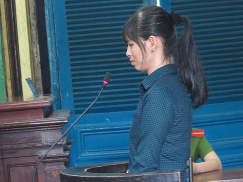 nuoc mat cua nguoi phu nu sat hai tinh nhan - 1