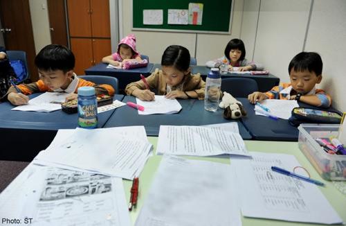 singapore: thue gia su 5 trieu dong/gio giai bai tap cho con - 2