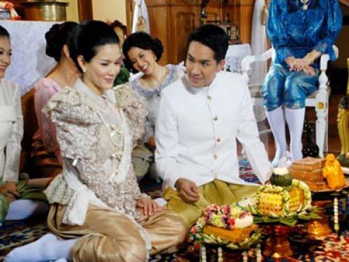 kiep hoa buon - duong tinh truan chuyen cua nguoi phu nu - 2