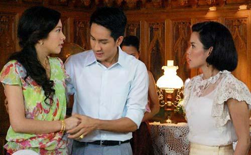 kiep hoa buon - duong tinh truan chuyen cua nguoi phu nu - 3