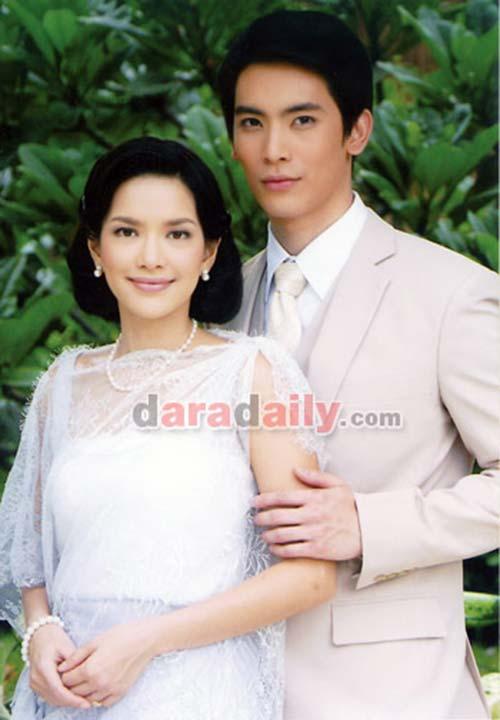 kiep hoa buon - duong tinh truan chuyen cua nguoi phu nu - 6