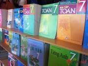 Tin tức - Đổi mới sách giáo khoa: Thầy cô tự soạn bài giảng riêng mình?