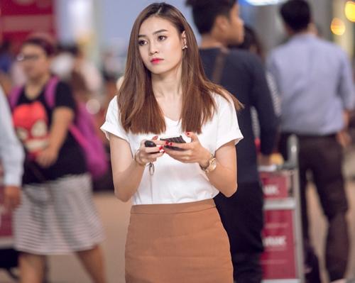 angela phuong trinh bin rin chia tay ban nhay ve nuoc - 8