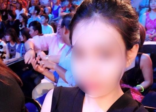 ong trum loi ca chau ruot ban dam hang thuong gia - 2