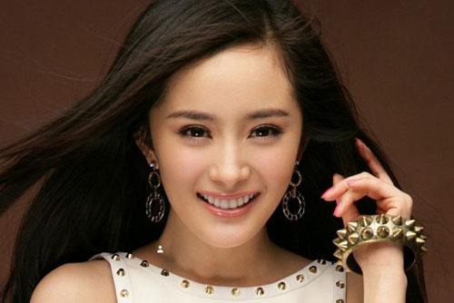 nhung 'nu than' chau a hut hon phai manh vi qua xinh - 9