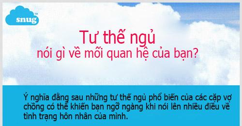 tiet lo tu the ngu cua cap vo chong hanh phuc - 1